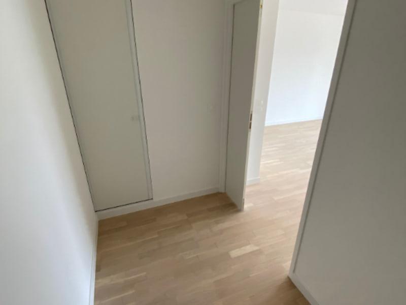Rental apartment Saint germain en laye 1044€ CC - Picture 7