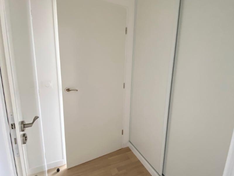 Rental apartment Saint germain en laye 1044€ CC - Picture 10