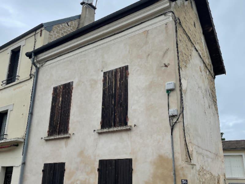 Sale apartment Le mesnil le roi 525000€ - Picture 3
