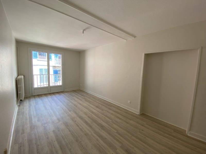 Rental apartment Voiron 545€ CC - Picture 3