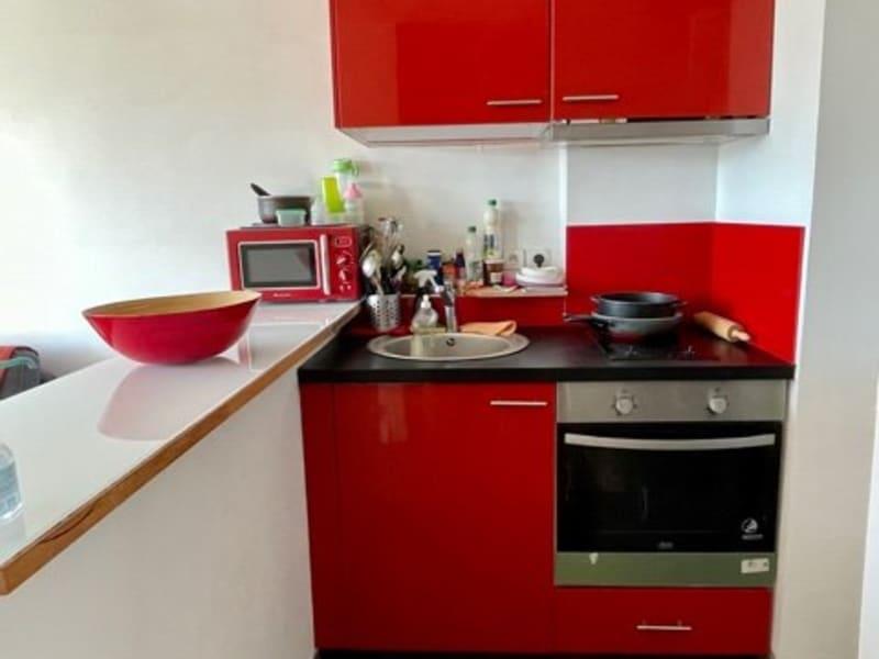 Sale apartment Paris 14ème 375000€ - Picture 6