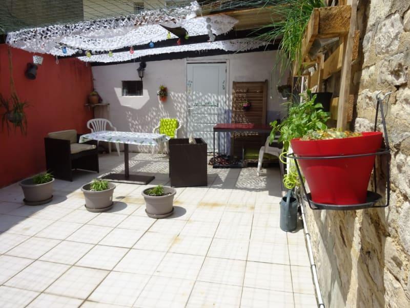 Vente maison / villa Cesny bois halbout 129900€ - Photo 4