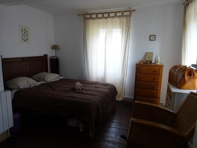 Vente maison / villa Cesny bois halbout 129900€ - Photo 6