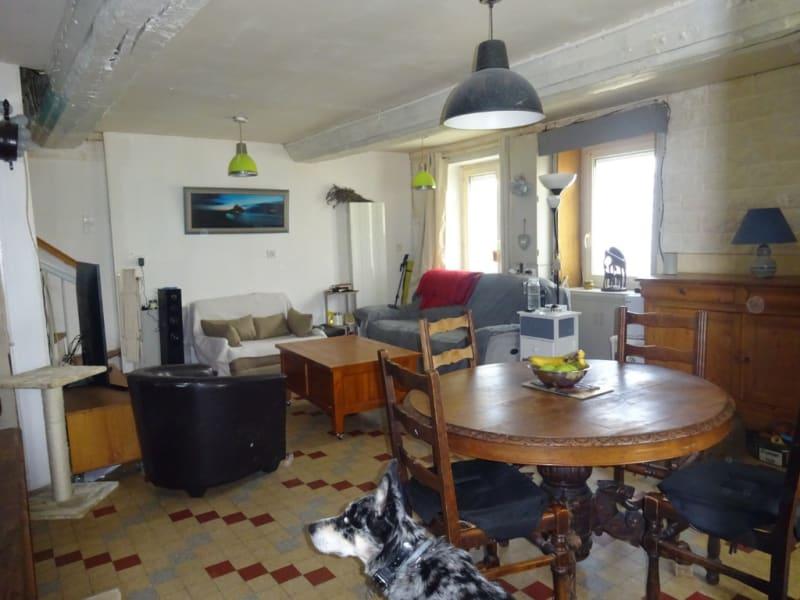 Vente maison / villa Cesny bois halbout 129900€ - Photo 8