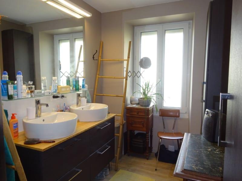 Vente maison / villa Cesny bois halbout 129900€ - Photo 9
