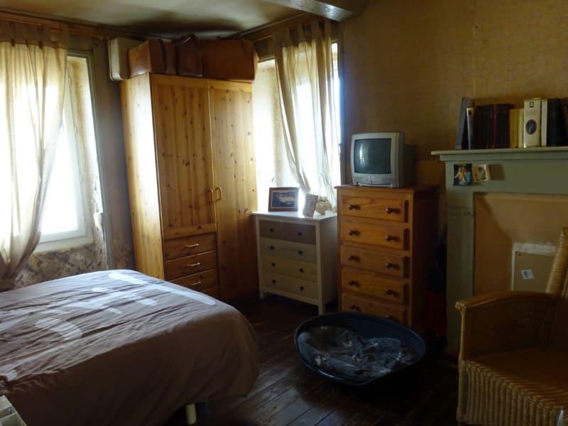 Vente maison / villa Cesny bois halbout 129900€ - Photo 11