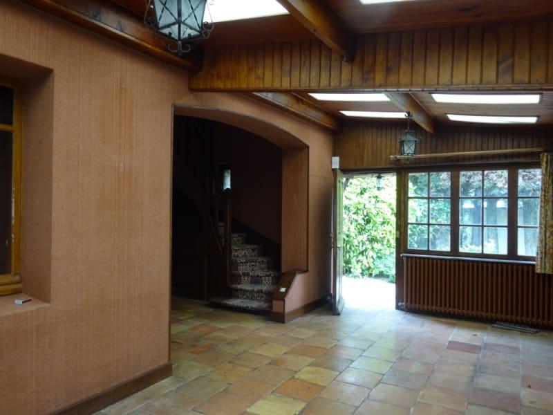 Sale house / villa Falaise 189900€ - Picture 4