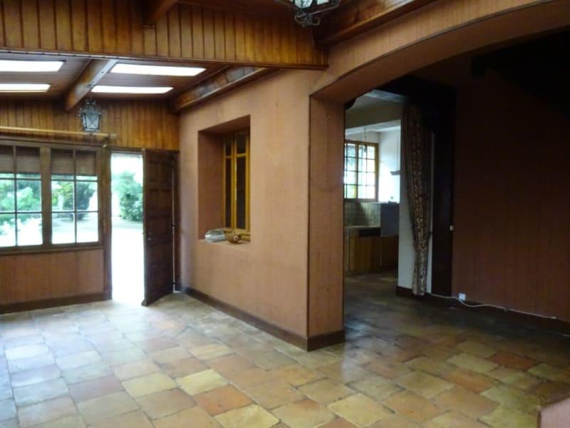Sale house / villa Falaise 189900€ - Picture 6
