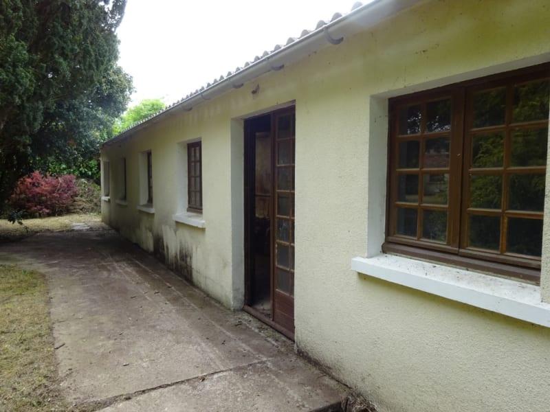 Sale house / villa Falaise 189900€ - Picture 17