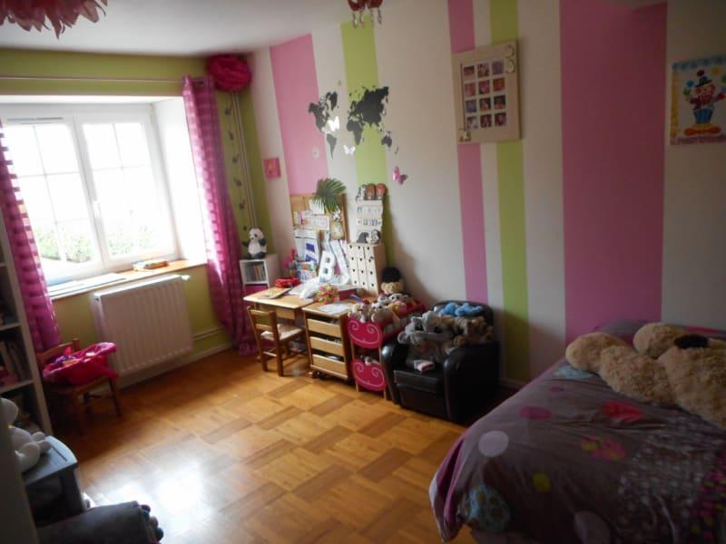 Vente maison / villa Grainville langannerie 305000€ - Photo 13