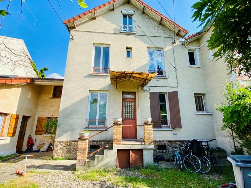Verkauf wohnung Houilles 219000€ - Fotografie 1