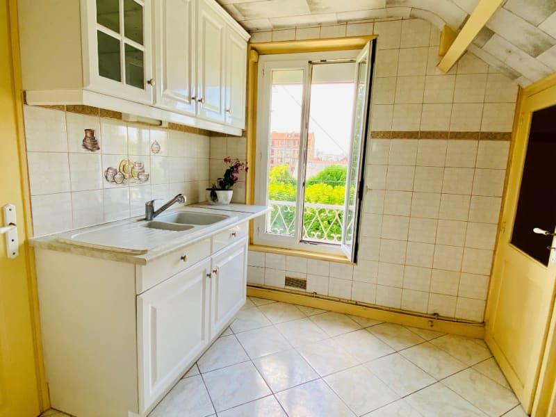 Verkauf wohnung Houilles 219000€ - Fotografie 4