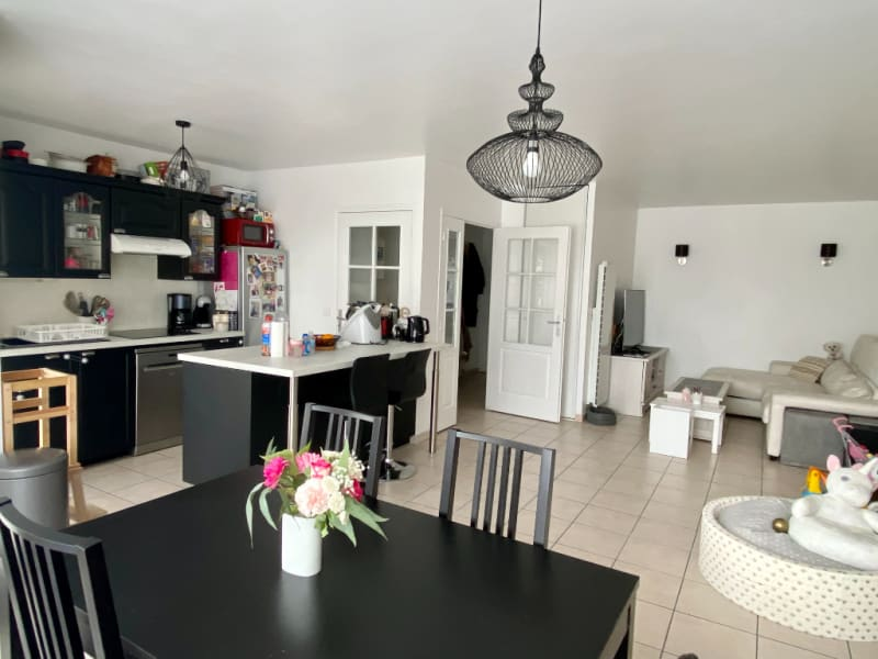 Appartement Houilles 3 pièce(s) 69.6 m2