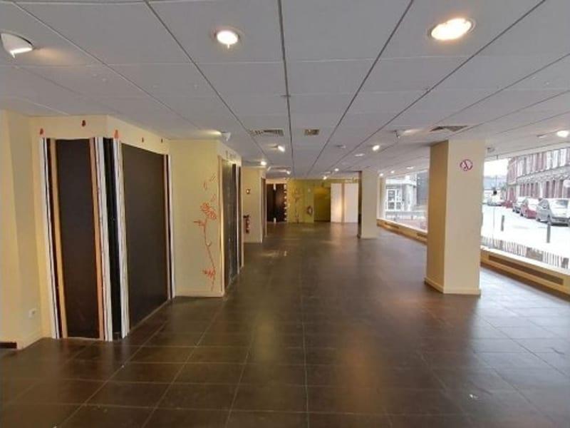 Sale empty room/storage Fecamp 3250€ - Picture 2