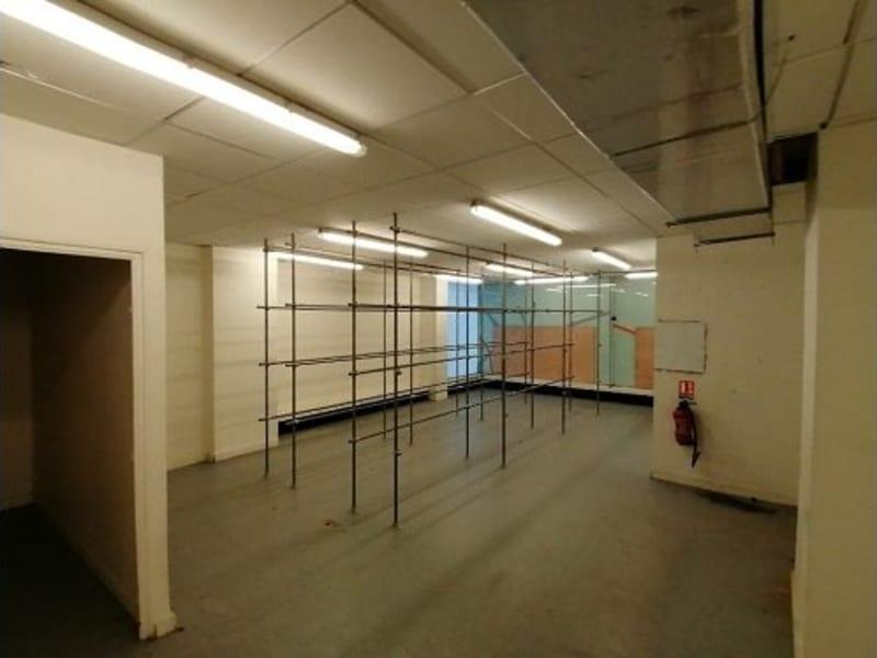 Sale empty room/storage Fecamp 3250€ - Picture 3