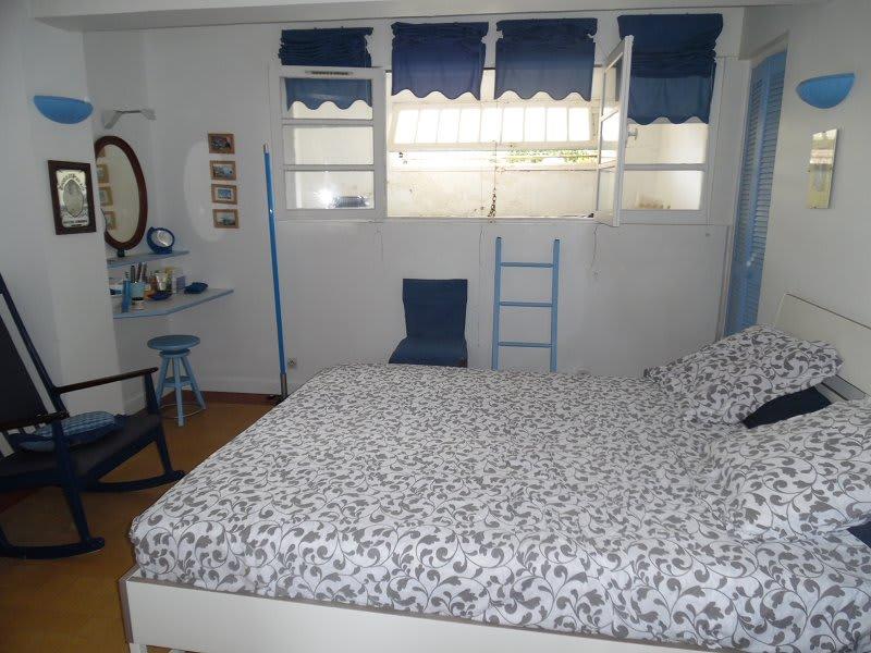 Sale apartment Criel sur mer 163000€ - Picture 4