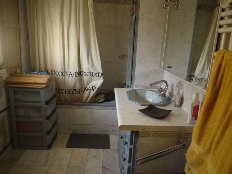 Sale house / villa Mousseaux sur seine 239000€ - Picture 6
