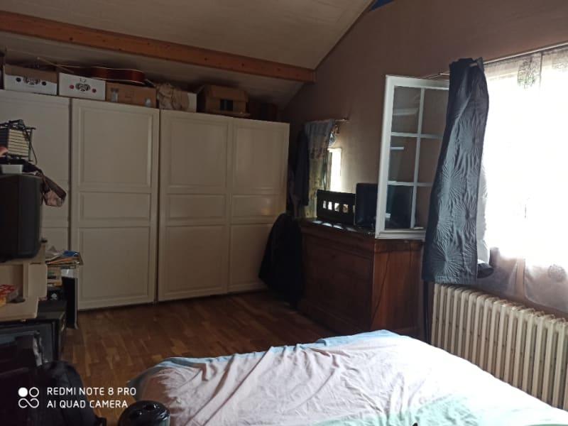 Sale house / villa Mousseaux sur seine 239000€ - Picture 8