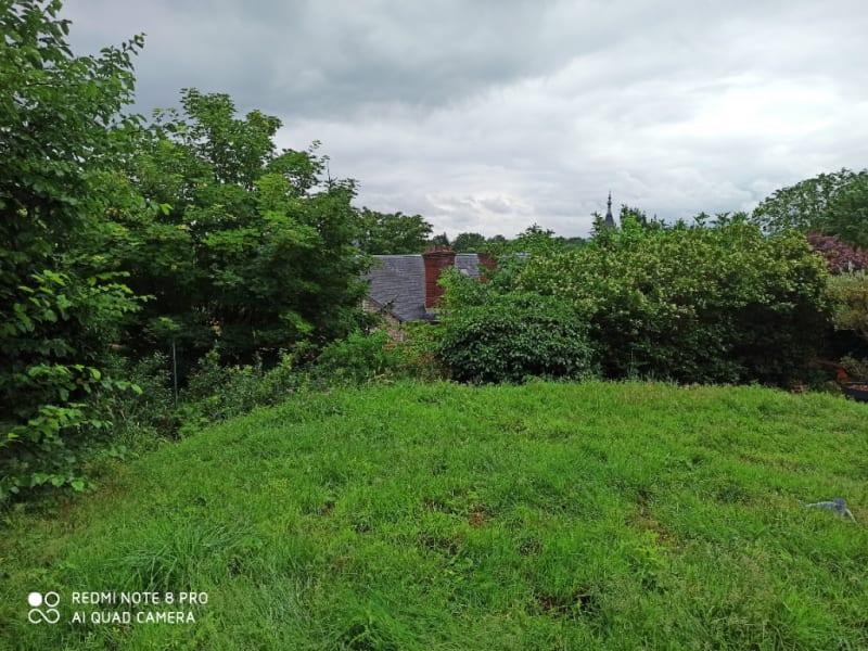Sale house / villa Mousseaux sur seine 239000€ - Picture 9