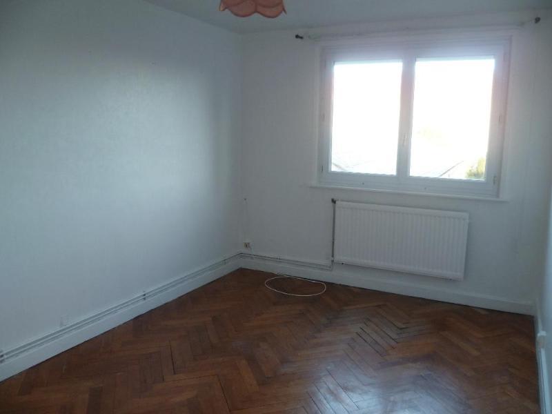Rental apartment Saint omer 505€ CC - Picture 3