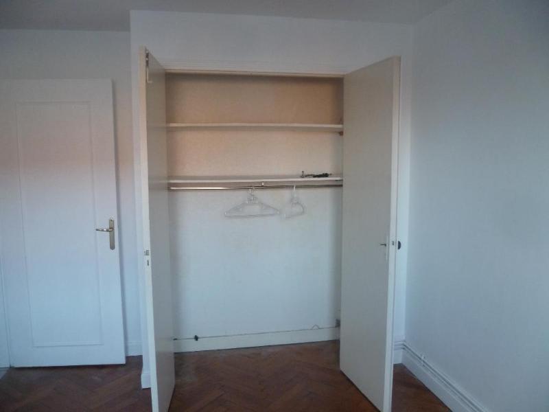 Rental apartment Saint omer 505€ CC - Picture 4