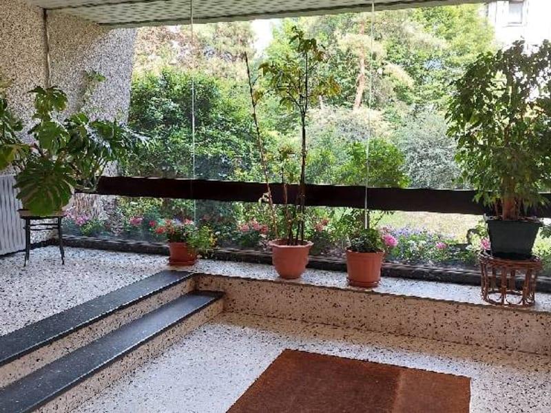 Sale apartment Boissy st leger 190000€ - Picture 2