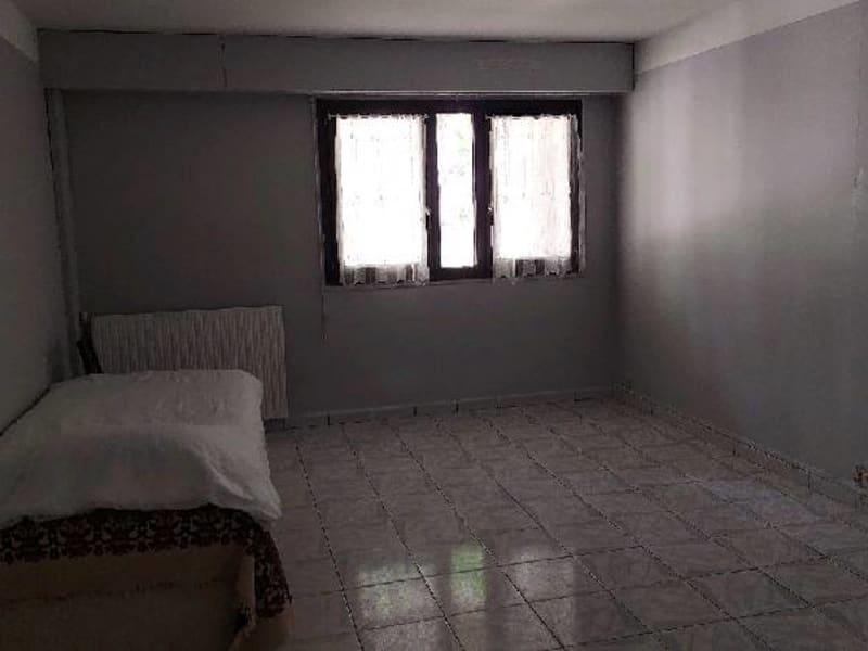 Sale apartment Boissy st leger 190000€ - Picture 6