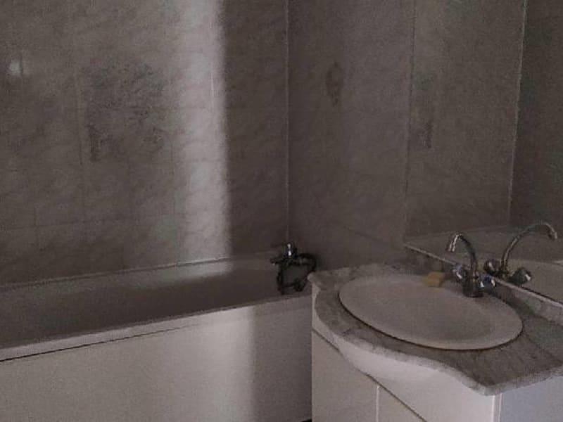 Sale apartment Boissy st leger 190000€ - Picture 7