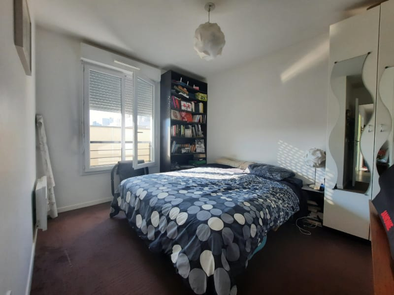 Vente appartement Cergy 336000€ - Photo 7