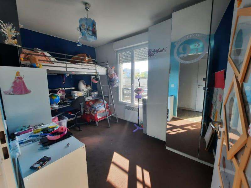 Vente appartement Cergy 336000€ - Photo 8