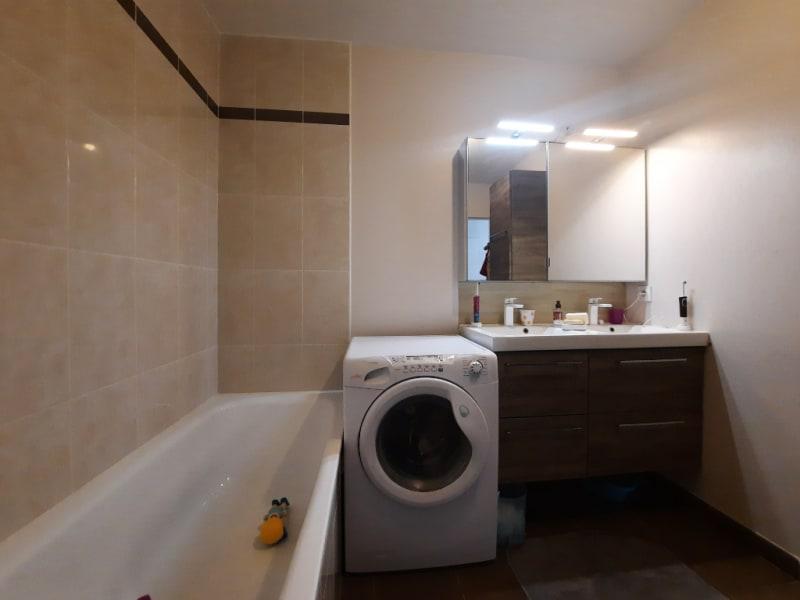 Vente appartement Cergy 336000€ - Photo 10