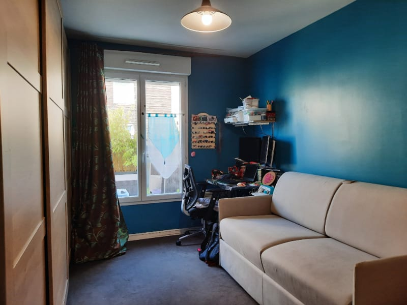 Vente appartement Cergy 336000€ - Photo 11