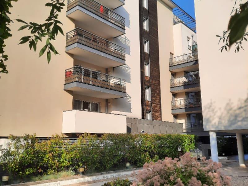 Vente appartement Cergy 336000€ - Photo 13