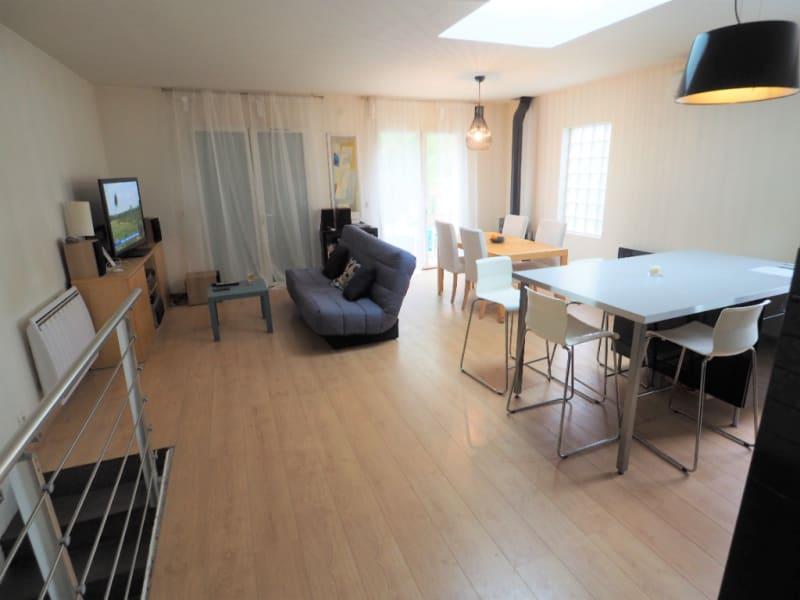 Revenda casa Andresy 349000€ - Fotografia 3