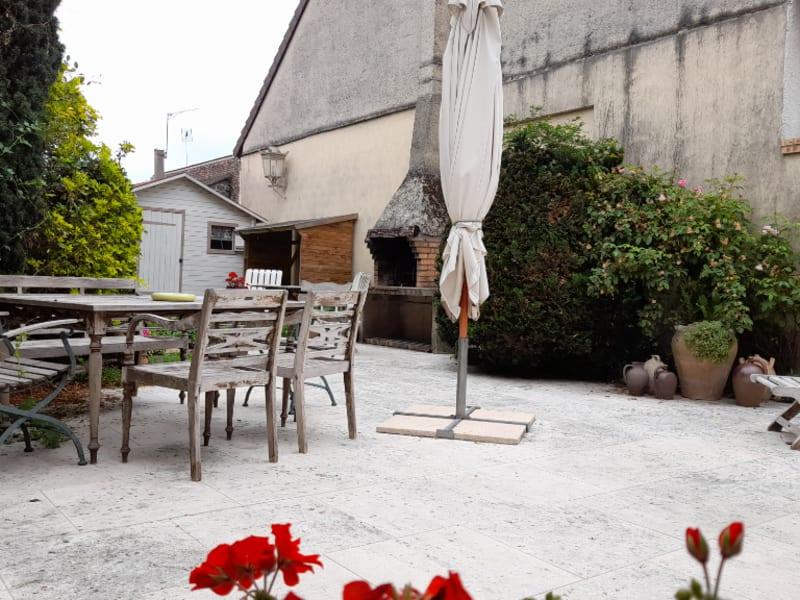 Sale house / villa Sannois 450000€ - Picture 5