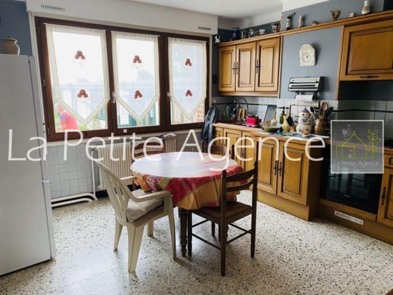 Vente maison / villa Gondecourt 271900€ - Photo 3