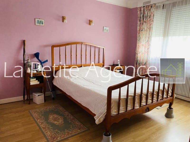 Vente maison / villa Gondecourt 271900€ - Photo 4