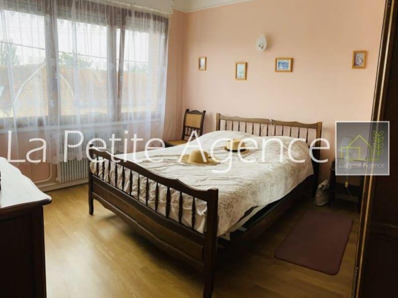 Vente maison / villa Gondecourt 271900€ - Photo 5