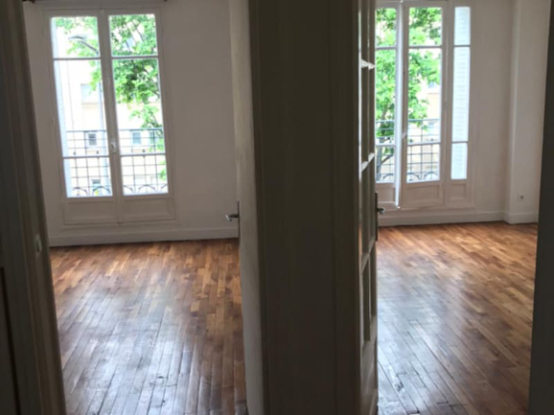 Location appartement Bois colombes 1040€ CC - Photo 2
