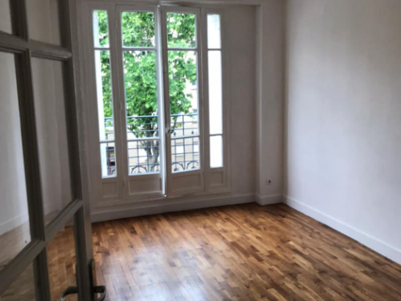 Location appartement Bois colombes 1040€ CC - Photo 3