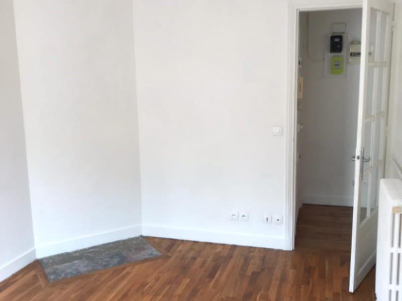 Location appartement Bois colombes 1040€ CC - Photo 4