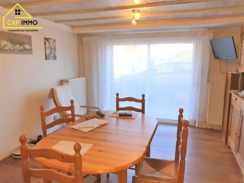 Vente maison / villa Dagneux 245000€ - Photo 2