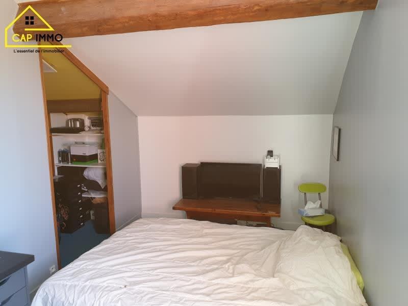 Vente maison / villa Dagneux 245000€ - Photo 6