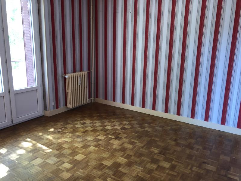 Sale apartment Nevers 50000€ - Picture 5