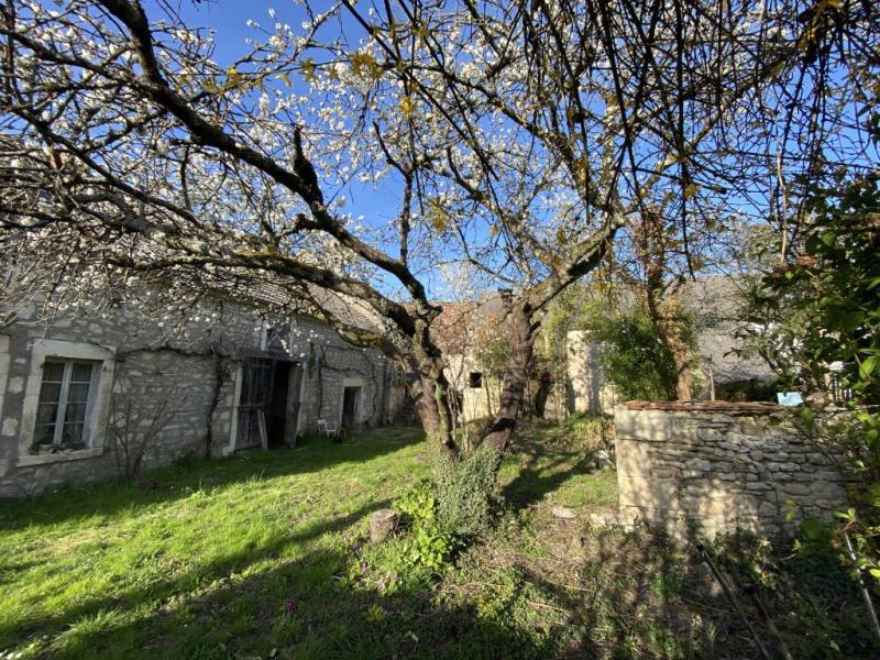 Sale house / villa La marche 60000€ - Picture 2
