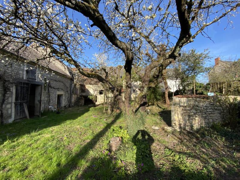 Sale house / villa La marche 60000€ - Picture 3