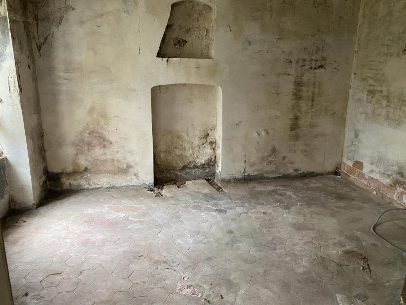 Sale house / villa La marche 60000€ - Picture 7