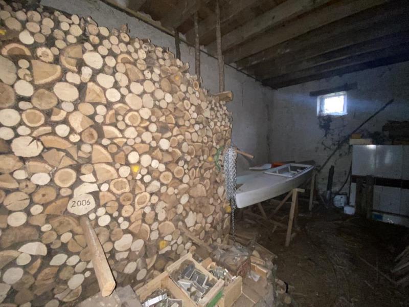 Sale house / villa La marche 60000€ - Picture 9