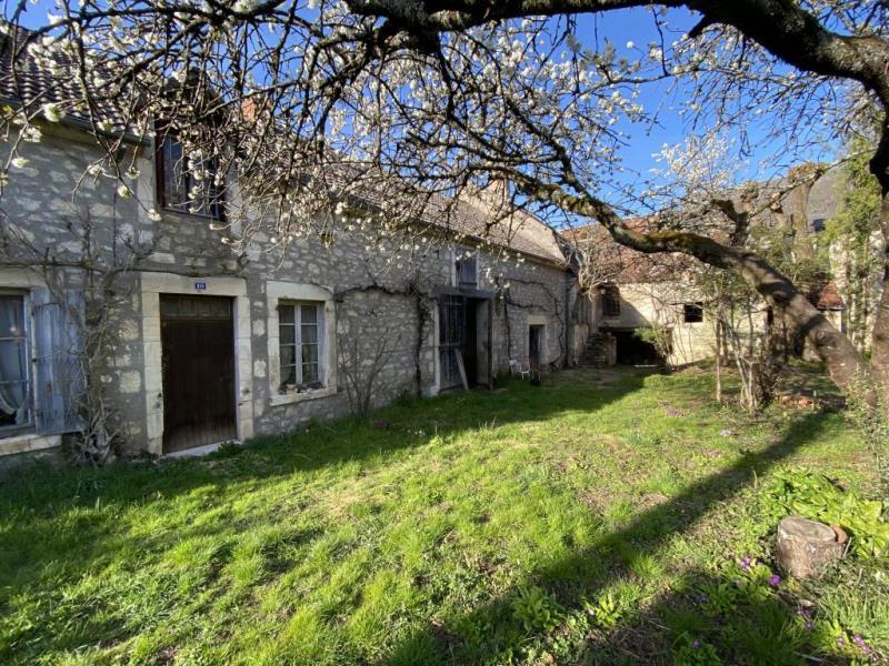 Sale house / villa La marche 60000€ - Picture 14