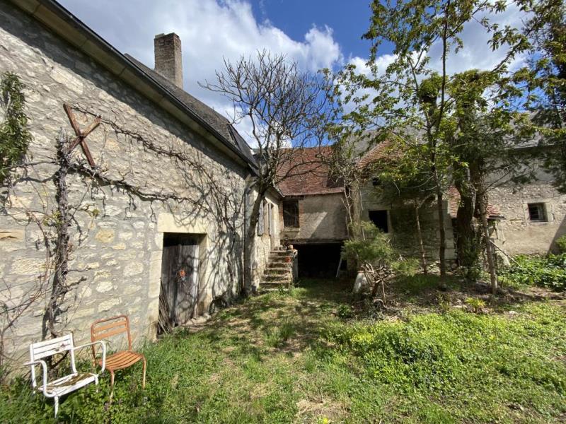 Sale house / villa La marche 60000€ - Picture 15